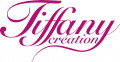 Code promo et bon de réduction TIFFANY CREATION MONDEVILLE : 10€ de remise