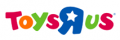 Code promo et bon de réduction TOYS'R'US  : Carte cadeau TOYS'R'US 5% de réduction cumulable promo