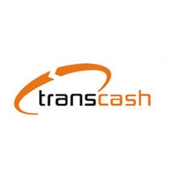 Code promo transcash code promo transcash 5 de cr dit for Cash piscine rodez