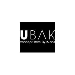 code promo et bon de r duction ubak reze 44400 15 offerts reducavenue. Black Bedroom Furniture Sets. Home Design Ideas