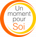 Code promo et bon de réduction Un moment pour Soi Rognonas : Massage Thaï Traditionnel •1h15 • 45€