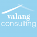 Code promo et bon de réduction valang consulting ANNEMASSE : 10% de réduction sur le coaching immo