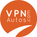 Code promo et bon de réduction VPN Autos MERIGNAC : 20% de réduction