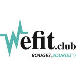 Code promo et bon de réduction Wefit.club TRELAZE : 60€ de réduction