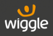 Code promo et bon de réduction Wiggle France  : Code promo : 10 € de réduction