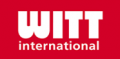 Code promo et bon de réduction Witt International  : Witt : Collier trésor gratuit