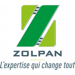 Bon De Reduction Zolpan Mediterranee Vitrolles 13127 10 Par