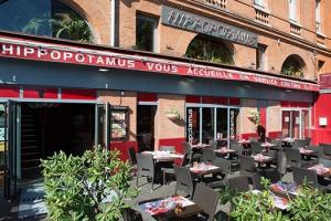Coupon Reduction Restaurant Strasbourg