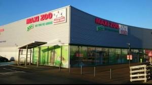 codes promo maxi zoo seclin xxl seclin parc commercial so green unexpo reducavenue. Black Bedroom Furniture Sets. Home Design Ideas