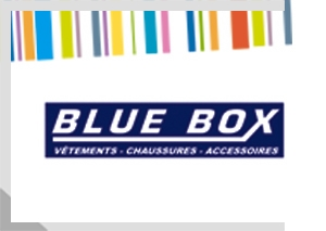 codes promo blue box vichy 19 rue sornin reducavenue. Black Bedroom Furniture Sets. Home Design Ideas