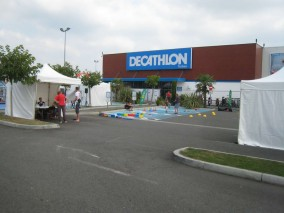 Coupons reduction decathlon