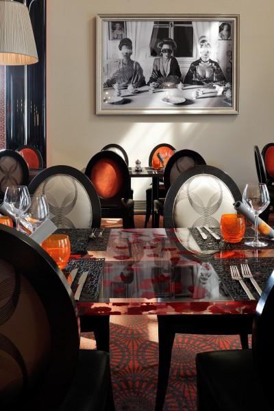 Codes promo la folie des grandeurs aix les bains 200 - Restaurant la folie des grandeurs aix les bains ...