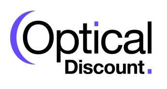 codes promo optical discount lunel c cial les portes de la mer bon promo sur. Black Bedroom Furniture Sets. Home Design Ideas