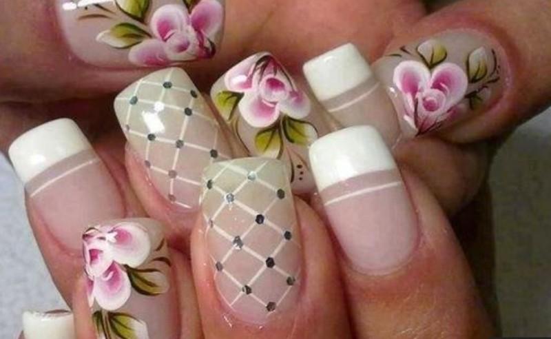 onglenailslespieux. Retrouvez avec reducavenue les offres et coupons de  réduction valables chez Ongles Nails à LES PIEUX.