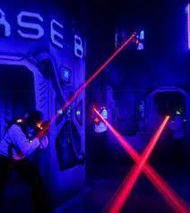 codes promo laser game evolution valenciennes rue d 39 auvergne bon promo sur. Black Bedroom Furniture Sets. Home Design Ideas