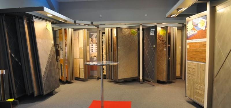 codes promo top carrelage trith saint leger rue d 39 hurtebise bon promo sur. Black Bedroom Furniture Sets. Home Design Ideas