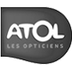 réduction atol