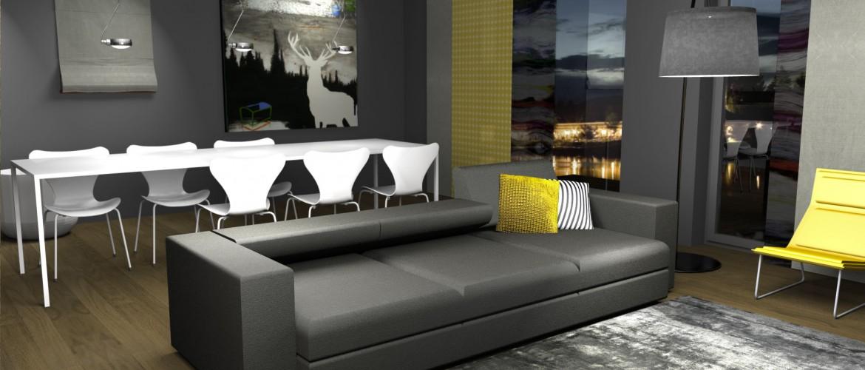 alinea thionville elegant bz place pas cher besancon. Black Bedroom Furniture Sets. Home Design Ideas