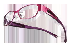 atol opticiens essayer lunettes ligne
