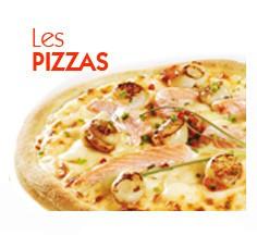 Codes Promo Et Bons De Reduction La Boite A Pizza Reducavenue