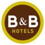 Code promo et bon de réduction B&B HOTELS Bourges : 5% de réduction