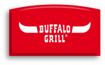 Code promo et bon de réduction BUFFALO GRILL CEBAZAT : 10 % de réduction