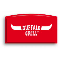 Coupons reduction buffalo grill