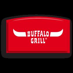 Code promo et bon de r duction buffalo grill viriat 01440 1 kir ou buffalo pink ou miami ou - Buffalo grill marseille la valentine ...