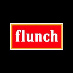 Code promo et bon de r duction flunch givors 69700 votre - Code promo vertbaudet livraison offerte ...