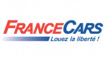 Code promo et bon de réduction France Cars  : 10€ offerts