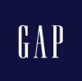 Code promo et bon de réduction GAP - Les 4 Temps Puteaux : Gap For Good !