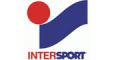 Code promo et bon de réduction Intersport BIZANOS : 15€ de réduction