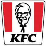 Code promo et bon de réduction KFC TOULOUSE : 1 COLONEL ORIGINAL OFFERT