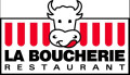 Code promo et bon de réduction La BOUCHERIE RESTAURANT Bellerive sur Allier : 10 % de réduction