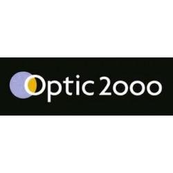 Code promo et bon de r duction optic 2000 sainte maxime for Jardin 2000 epernay