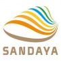 Code promo et bon de réduction SANDAYA.FR  : Sandaya New Year - 15% !