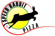 Code promo et bon de réduction Speed Rabbit Pizza VALENCIENNES : 5€ pizza + boisson