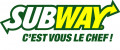 Code promo et bon de réduction Restaurant SUBWAY® Orange : Un cookie offert dès 2€ d'achat