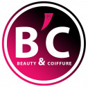 Bons de reduction BEAUTY COIFFURE