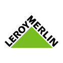 Bons de reduction LEROY MERLIN
