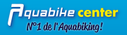 Bons de reduction AQUABIKE CENTER