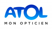 Bons de reduction ATOL LES OPTICIENS