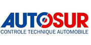 Bons de reduction AUTOSUR
