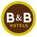 Bons de reduction B&B HOTELS