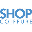 Bons de reduction SHOP COIFFURE
