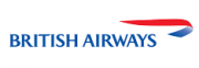 Bons de reduction BRITISH AIRWAYS