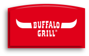 Bons de reduction BUFFALO GRILL