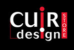 Bons de reduction CUIR DESIGN STORE