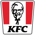 Bons de reduction KFC