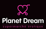 Bons de reduction PLANET DREAM
